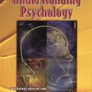 Understanding Psychology 2nd by McGraw-Hill 0078285712