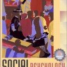 Social Psychology 10th by Donn Erwin Byrne 0205349773
