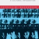 The Individual and Society : A Cultural Integration by Fathali M. Moghaddam 0716752220
