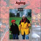 Annual Editions : Aging 08/09 21st by Harold Cox 0073397601