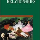 Intimate Relationships 3rd by Daniel Perlman 0070074526