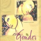 Gender : Psychological Perspectives (4th) by Linda Brannon 020540457X