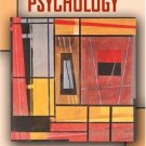 How to Think Straight About Psychology 7th by Keith E. Stanovich 0205360939