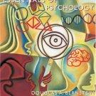 Essentials of Psychology 3rd by Douglas Bernstein 0618213295