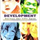 Development Across the Life Span (3rd Edition) by Robert S. Feldman 0130982814