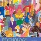 Psychology 3rd by Don H. Hockenbury 0716751291