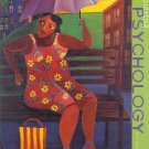 Exploring Psychology, Fifth Edition by David G. Myers 0716752530