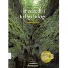 Introduction to Psychology 7th by James W. Kalat 053462460X