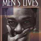 Men's Lives, Sixth Edition by Michael A. Messner 0205379028