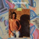 Annual Editions : Psychology 08/09 by Karen Duffy 0073397792
