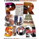 Persuasion : Reception and Responsibility 10th by Charles U. Larson 0534619029