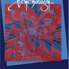 Psychology 4th  by Robert J. Sternberg 053461812X