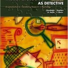 The Psychologist as Detective An Intro to Conducting Research in Psychology 3rd by Smith 0131117645