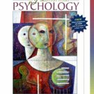 Abnormal Psychology by Michael L. Raulin 0205375804