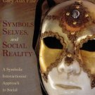 Symbols, Selves, and Social Reality 2nd by Daniel D. Martin 019533065X