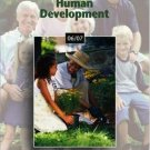 Annual Editions : Human Development 06/07 34th by Karen L Freiberg 0073545775