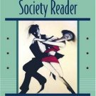 The Gendered Society Reader 2nd by Amy Aronson 0195149769