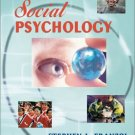 Social Psychology 3rd by Stephen L. Franzoi 0072489049
