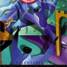Essentials of Psychology (3rd Edition) by Robert A. Baron 0205333028