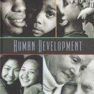 Human Development 8th by Grace J. Craig 0139227741