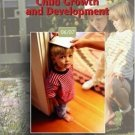 Annual Editions : Child Growth and Development 06/07 13th by Chris J Boyatzis 0073545783