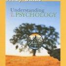 Understanding Psychology Study Guide by Albert A. Maisto 0131937464