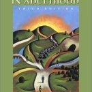 Development in Adulthood (3rd) by Barbara Hansen Lemme 0205331742