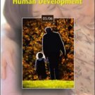 Annual Editions : Human Development 05/06 33rd by Karen L Freiberg 0073102229