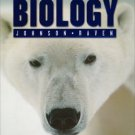 Biology by George B. Johnson 003066473X