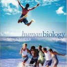 Human Biology 9th by Sylvia S. Mader 0073101761
