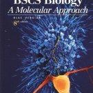 BSCS Biology A Molecular Approach by McGraw-Hill 0538690399
