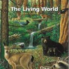 The Living World 3rd by George B. Johnson 0072347201