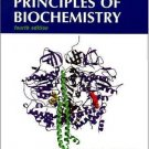 Lehninger Principles of Biochemistry 4th Ed By Nelson 0716743396