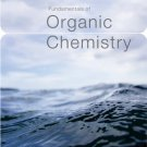 Fundamentals of Organic Chemistry 6th By John E. McMurry 0495012033