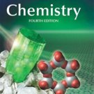 Chemistry 4th Edition by John McMurry 0131402080
