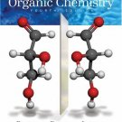 Organic Chemistry 4th edition by William H. Brown 0534467733