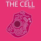 Molecular Biology of the Cell 5th editon by Bruce Alberts 0815341059
