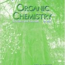 Study Guide with Solutions Manual for Organic Chemistry 5th ed. by Neil E. Schore 0716761726