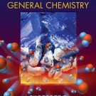 Principles of General Chemistry by Martin Silberberg 007330171X