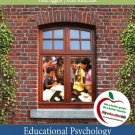 Educational Psychology Windows on Classrooms (8th Edition) Paul D. Eggen 0135016681