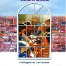 Educational Psychology Windows on Classrooms (6th Edition) Paul D. Eggen 0131108409