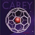 Organic Chemistry 5th edition by Francis Carey 0072521708