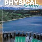 Physical Science 7th edition by Bill Tillery 0073256471