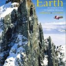 Earth An Introduction to Physical Geology (7th Edition) by Edward J. Tarbuck 0130920258