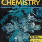 Modern Chemistry by Raymond E. Davis 0030735467