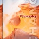 Chemistry 7th Edition Raymond Chang 0073656011