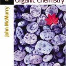 Organic Chemistry 7th Rev Ed By John McMurry 0534420052