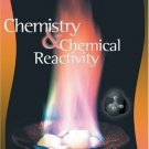 Chemistry and Chemical Reactivity 5th edition by John C. Kotz 003033604X