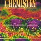 Modern Chemistry Raymond E. Davis 0030511224