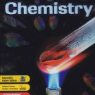 Holt Chemistry by R. Thomas Myers 0030391075